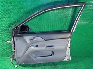 Обшивка дверей Mitsubishi Lancer Cargo Новосибирск