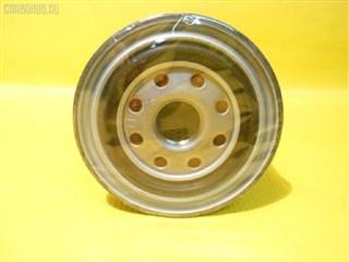 Фильтр масляный Nissan Rasheen Владивосток