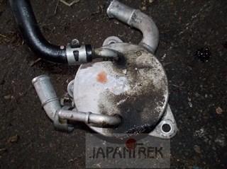 Радиатор акпп Mitsubishi Grandis Новосибирск