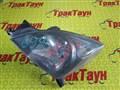 Фара для Toyota Opa