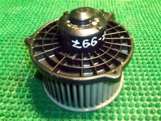 Мотор печки Mazda Verisa Новосибирск