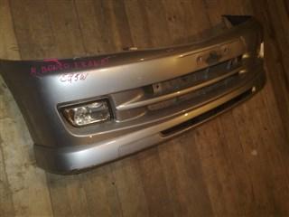 Бампер Mazda Bongo Friendee Владивосток