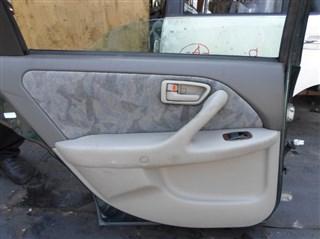 Дверь Toyota Camry Gracia Владивосток