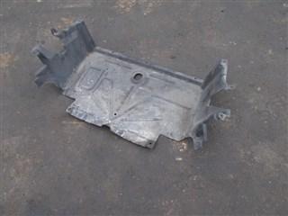 Защита двигателя Mazda Roadster Владивосток