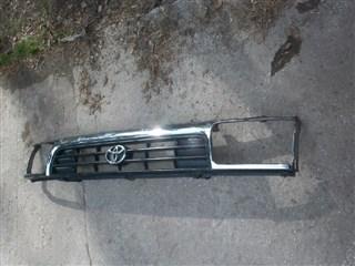 Решетка радиатора Toyota Hilux Surf Новосибирск