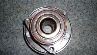 Ступица Cadillac CTS Томск