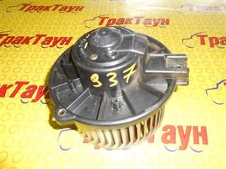 Мотор печки Toyota Grand Hiace Уссурийск