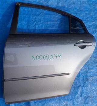 Дверь Mazda Atenza Sport Краснодар