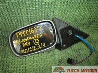 Зеркало Subaru Lancaster Барнаул