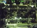 Двигатель для Daihatsu Mira Gino
