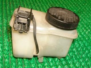 Бачок для тормозной жидкости Mazda Familia S-Wagon Новосибирск