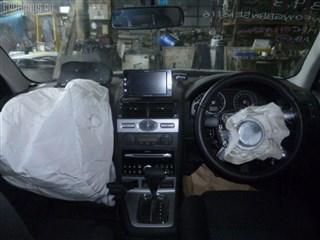 Балка под двс Ford Mondeo Новосибирск