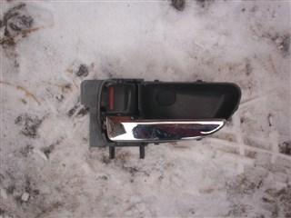 Ручка двери внутренняя Subaru Forester Новосибирск
