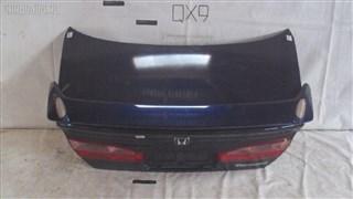Крышка багажника Honda Torneo Уссурийск