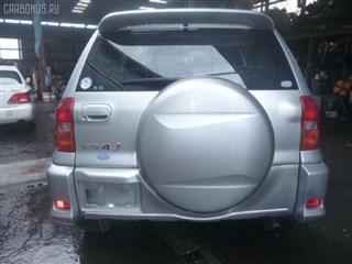 Подушка двигателя Toyota Corolla Runx Владивосток