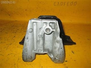 Подушка двигателя Nissan AD Expert Владивосток