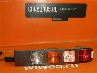 Стоп-сигнал Nissan Cube Владивосток
