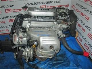 Двигатель Toyota Vista Ardeo Красноярск