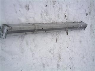 Порожек пластиковый Mitsubishi Lancer Cedia Владивосток