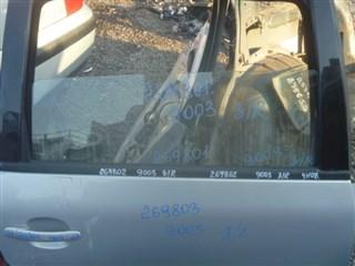 Стекло Volkswagen Passat Иркутск