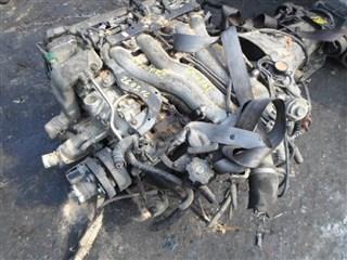 Двигатель Toyota Emina Владивосток