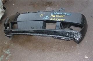 Бампер Cadillac Escalade Бердск