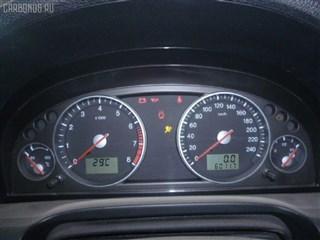 Подушка двигателя Ford Mondeo Новосибирск