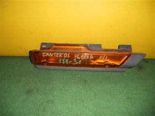Повторитель поворота в дверь Mitsubishi Canter Уссурийск