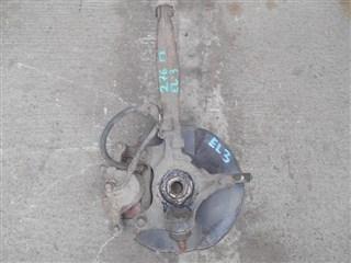 Ступица Honda Orthia Владивосток