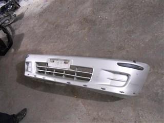 Бампер Mitsubishi Lancer Владивосток