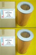 Фильтр воздушный для Toyota Grand Hiace