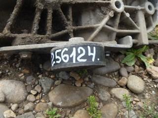 Ролик натяжной Renault Logan Иркутск