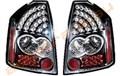 Стоп-сигнал для Chrysler 300