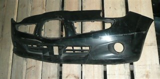 Бампер Subaru R1 Владивосток
