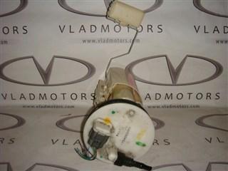 Топливный насос Nissan Tiida Latio Владивосток