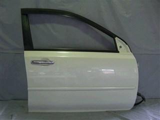 Дверь Honda Avancier Уссурийск