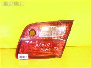Вставка между стопов Toyota Avalon Новосибирск