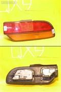 Стоп-сигнал для Nissan 180SX