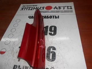 Стоп-сигнал Citroen C4 Челябинск