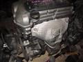 Двигатель для Suzuki Chevrolet Cruze