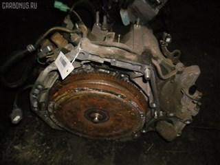 АКПП Rover 600 Владивосток