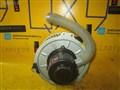 Мотор печки для Mazda Familia S-Wagon