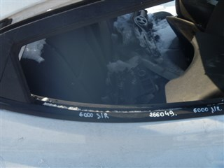 Молдинг на дверь Hyundai Elantra Иркутск