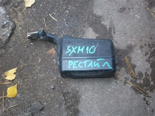Блок предохранителей Toyota Ipsum Новосибирск