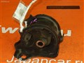 Подушка двигателя для Isuzu Gemini