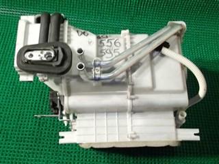 Радиатор печки Subaru Legacy B4 Новосибирск