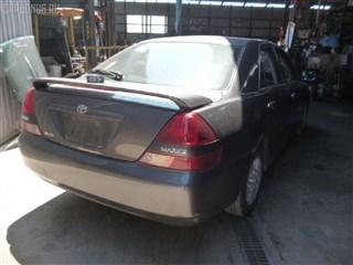 Крепление аккумулятора Toyota Origin Владивосток