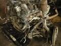 Балка под двс для Mercedes-Benz GL-Class