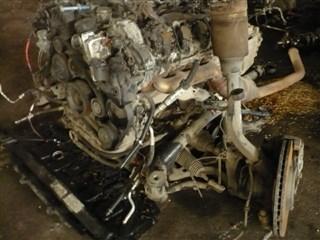 Балка под двс Mercedes-Benz GL-Class Томск