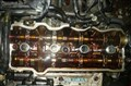 Двигатель для Toyota Liteace